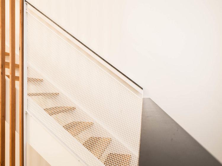 custom metal stair railing.jpg