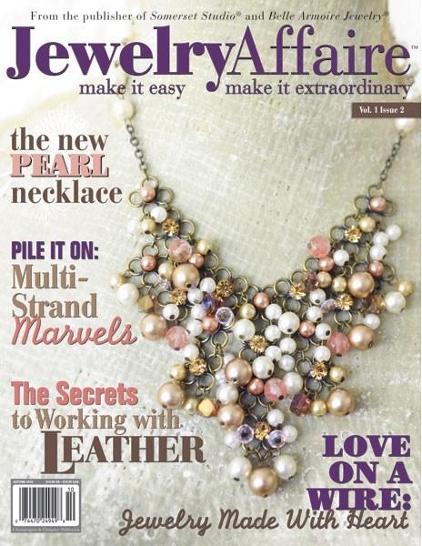 1AFF-1002-Jewelry-Affaire-Autumn-2010-600x600.jpg