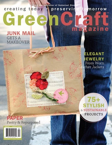 1GRE-1001-GreenCraft-Magazine-Winter-2010-600x600.jpg