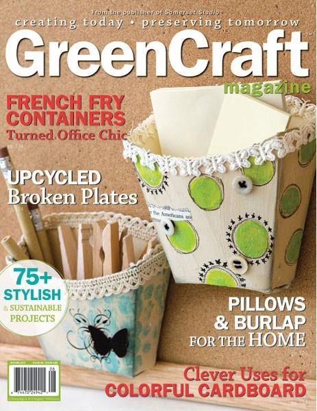 1GRE-1002-GreenCraft-Magazine-Autumn-2010-600x600.jpg