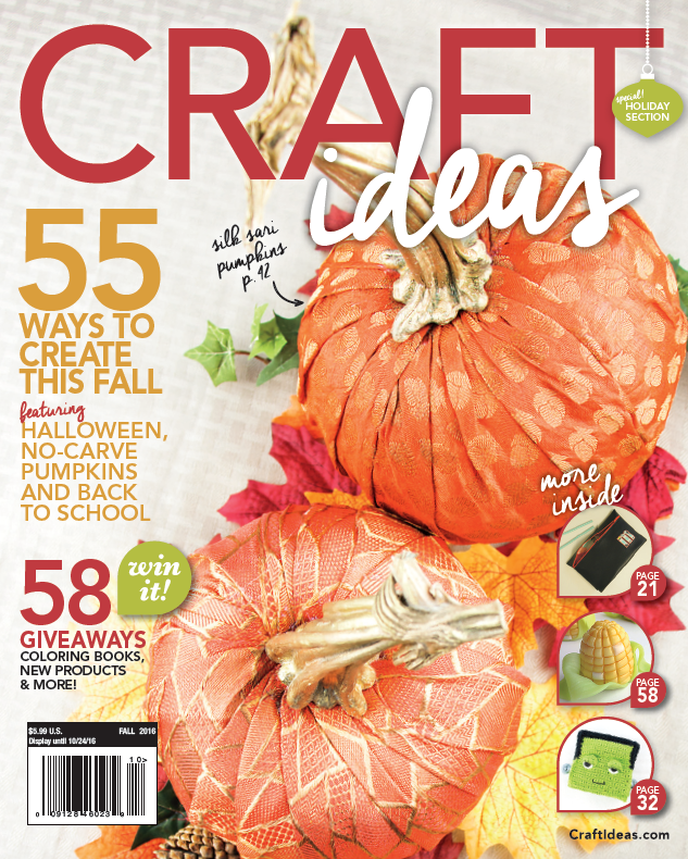 craft-ideas-fall-2016.png