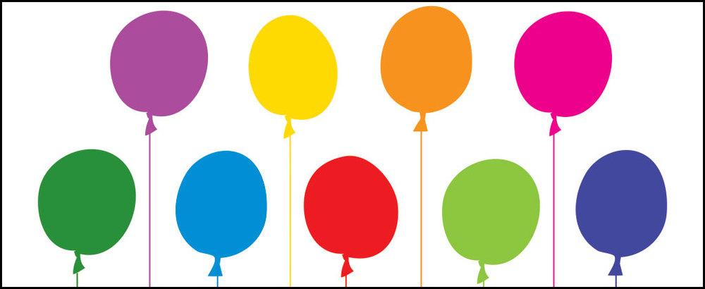 globos-panorama.jpg