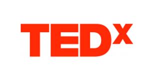 tedx-unr-logo4.jpg