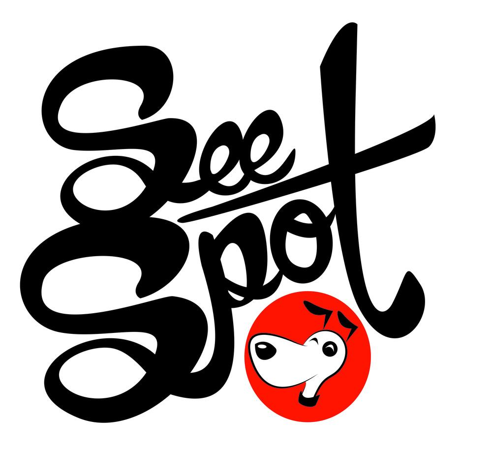 SeeSpot Campaign