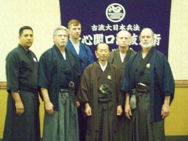 2009 taikai.jpg