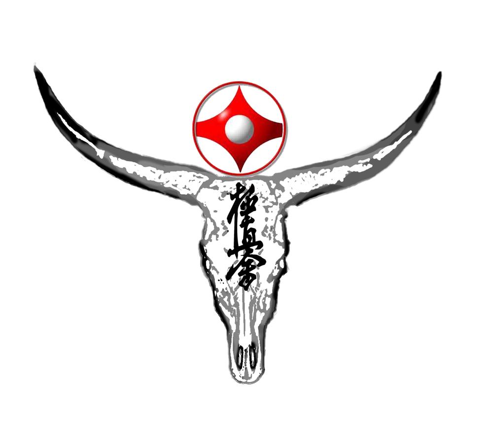 new logo 5.jpg