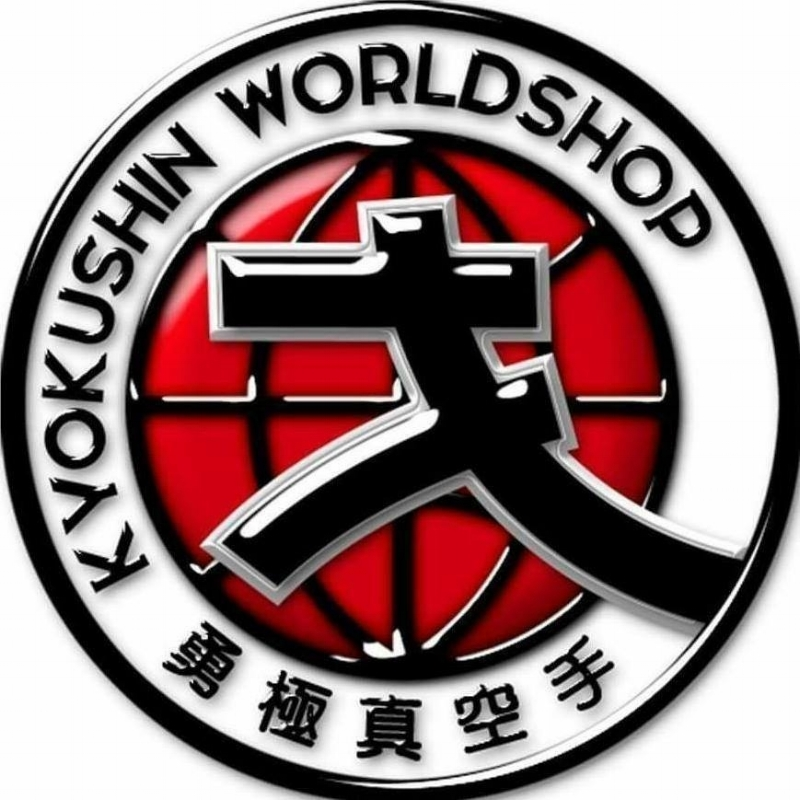 Kyokushin World Shop.jpg