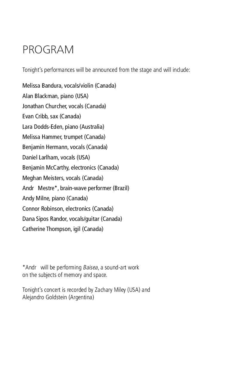 FCS inside Nov15 2013-page-002.jpg