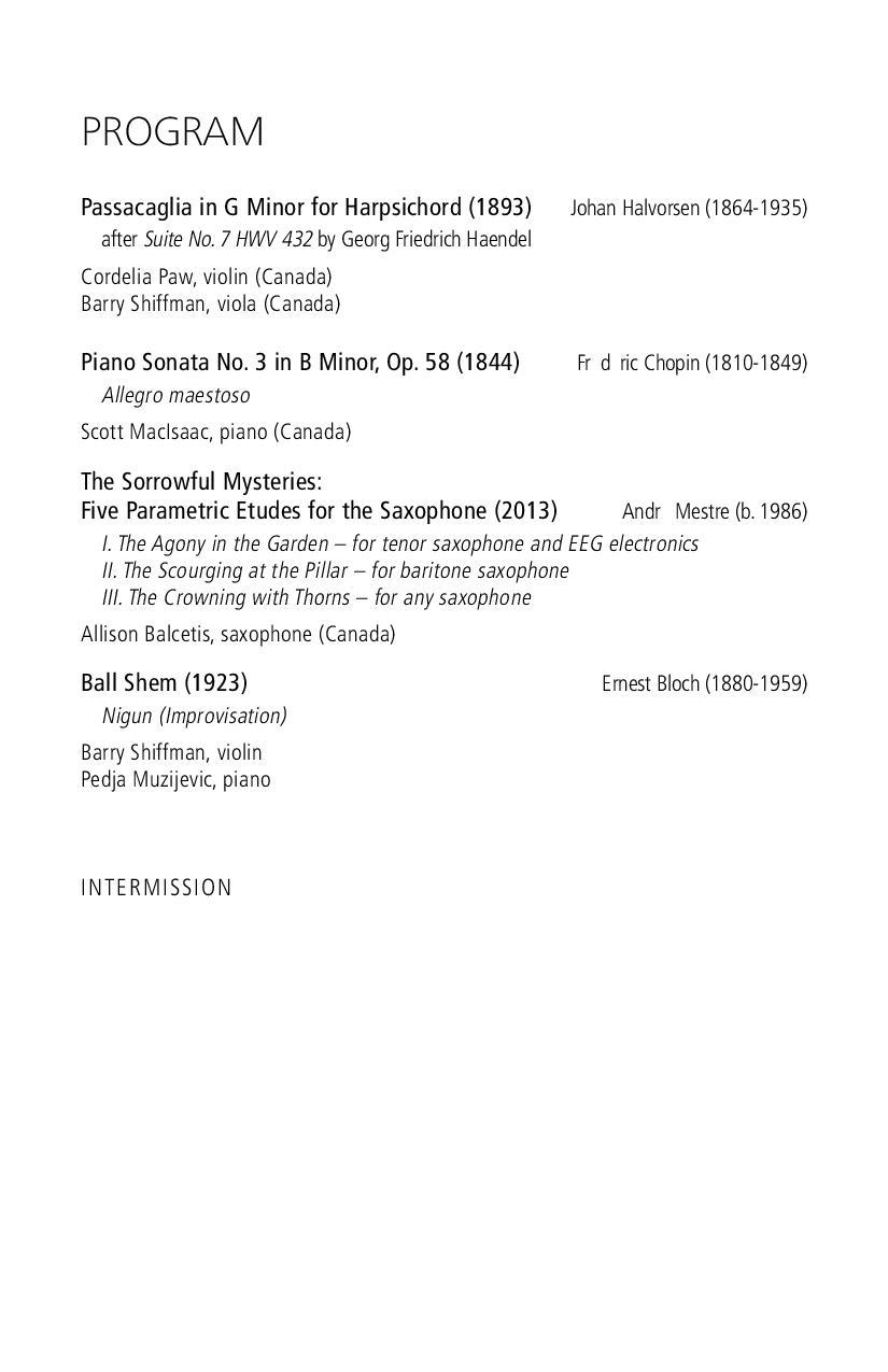 FCS inside Nov29 2013-page-002.jpg