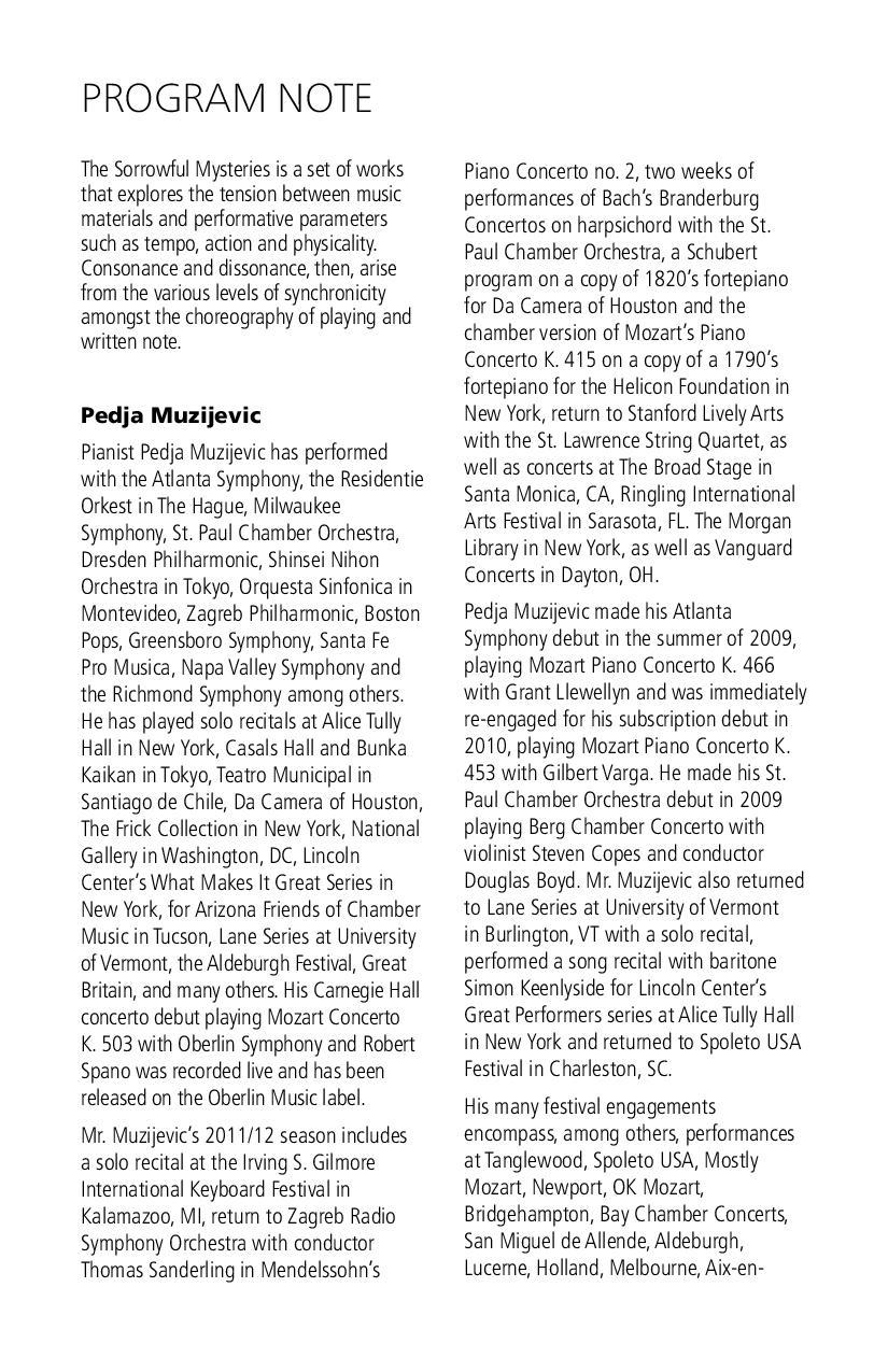 FCS inside Nov29 2013-page-004.jpg