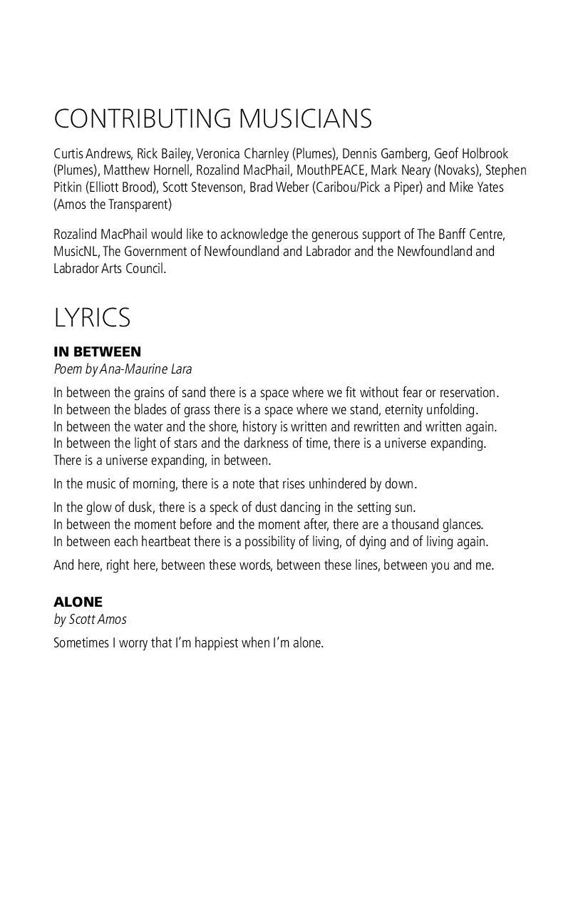 FCS inside Oct 25 2013-page-005.jpg