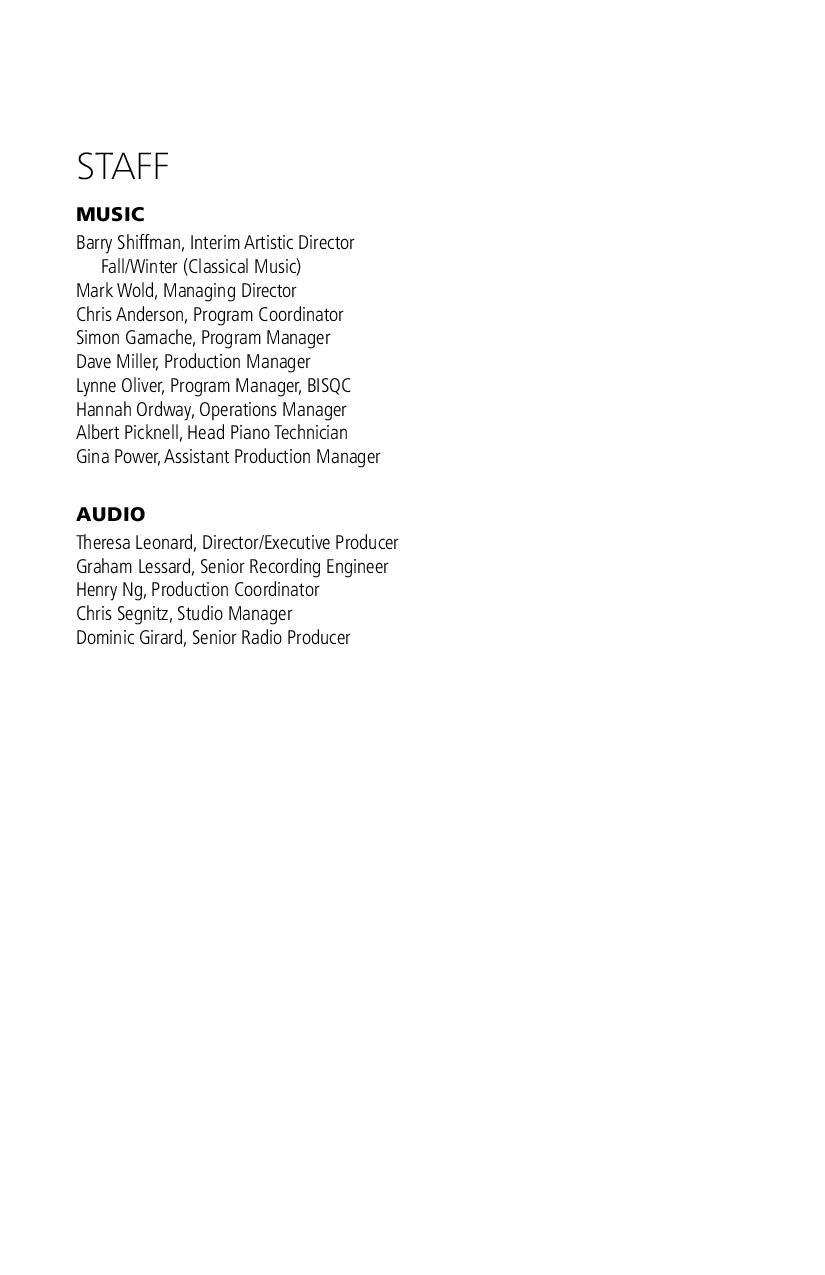 FCS inside Oct 25 2013-page-007.jpg