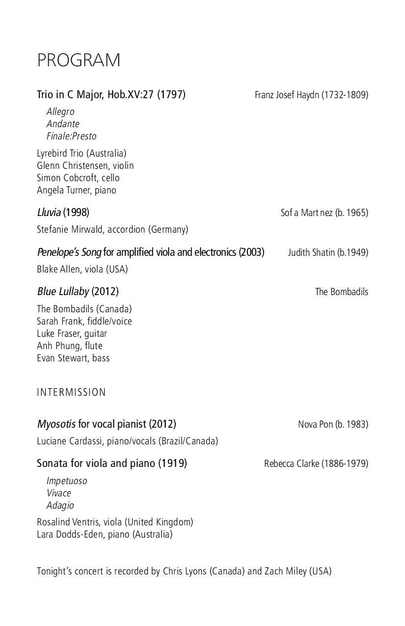 WCS inside Jan 10 2014-page-002.jpg