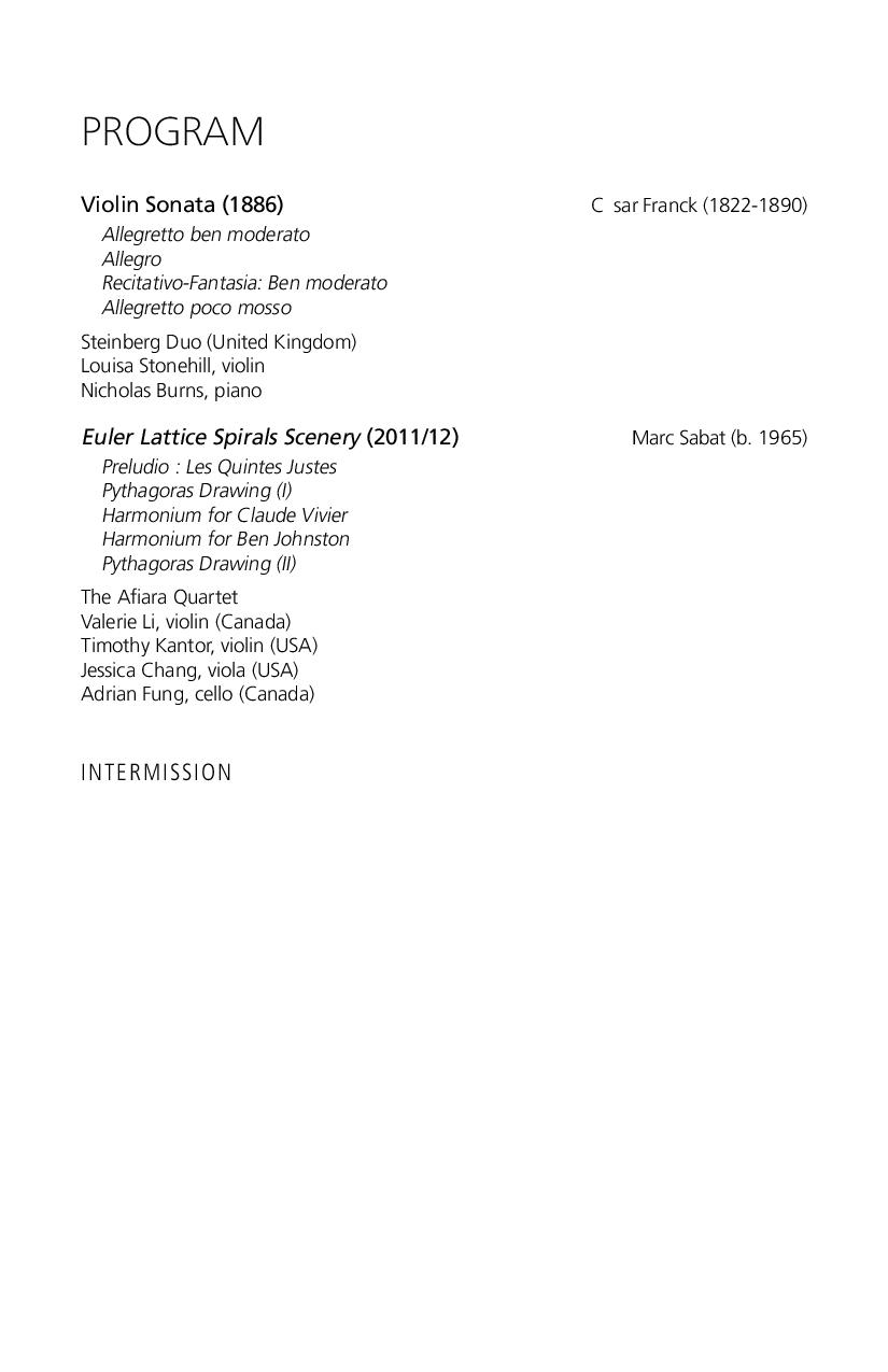 WCS inside Jan 24 2014-page-002.jpg
