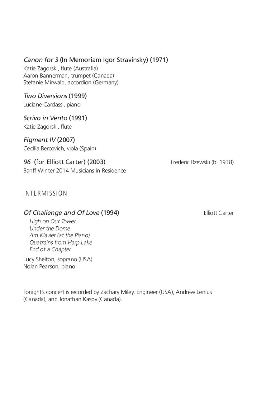 WCS inside Jan 31 2014v2-page-003.jpg