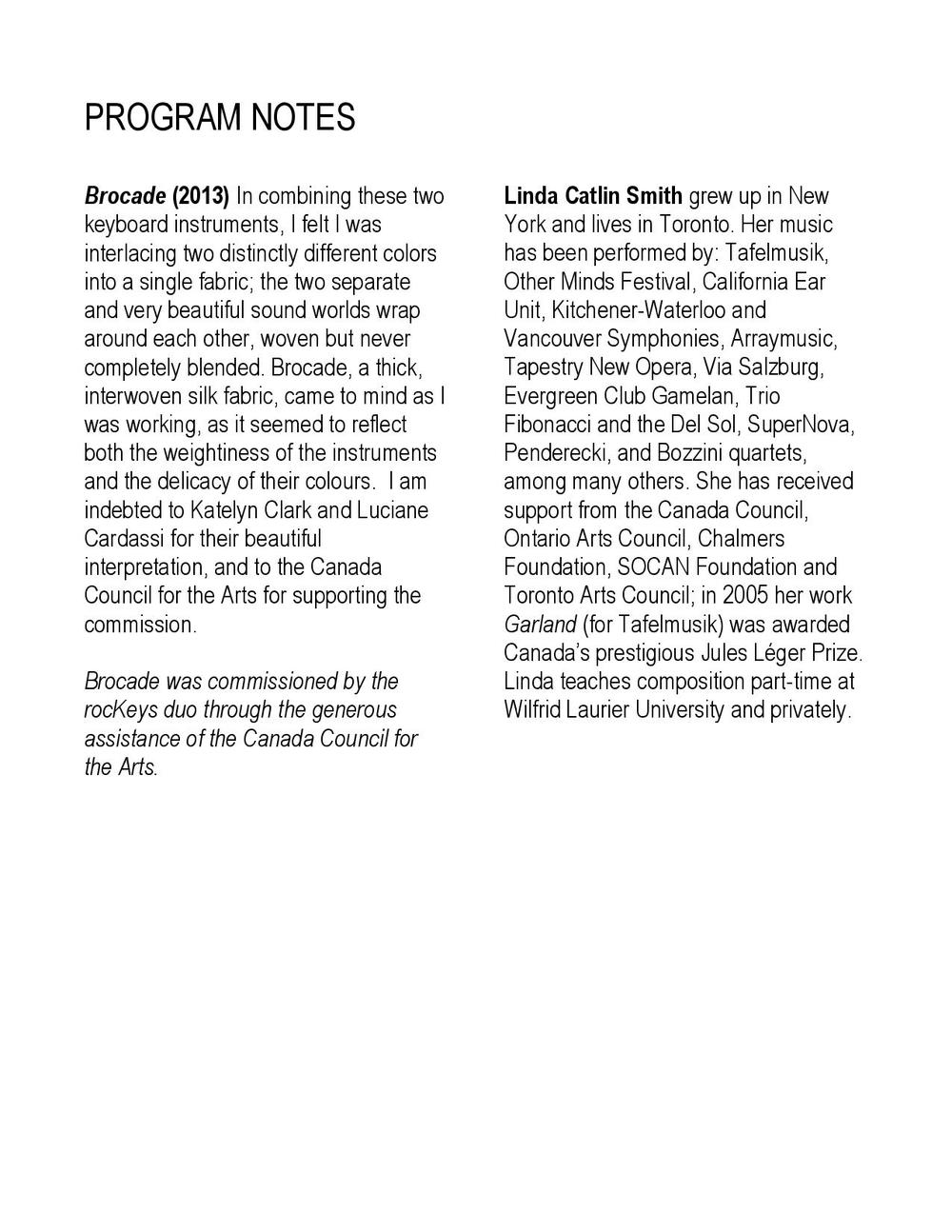 WCS inside Feb 14 2014-page-005.jpg