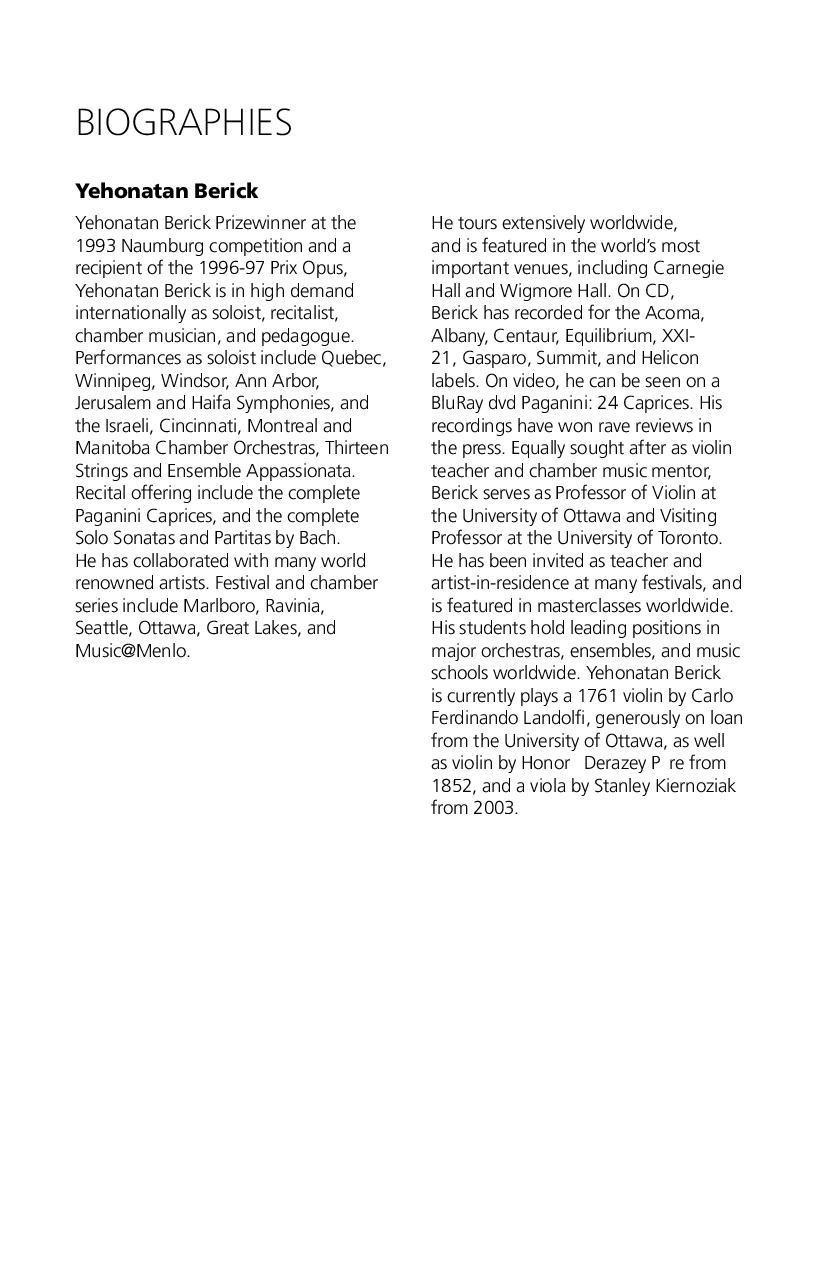 WCS inside Feb 21 2014-page-004.jpg