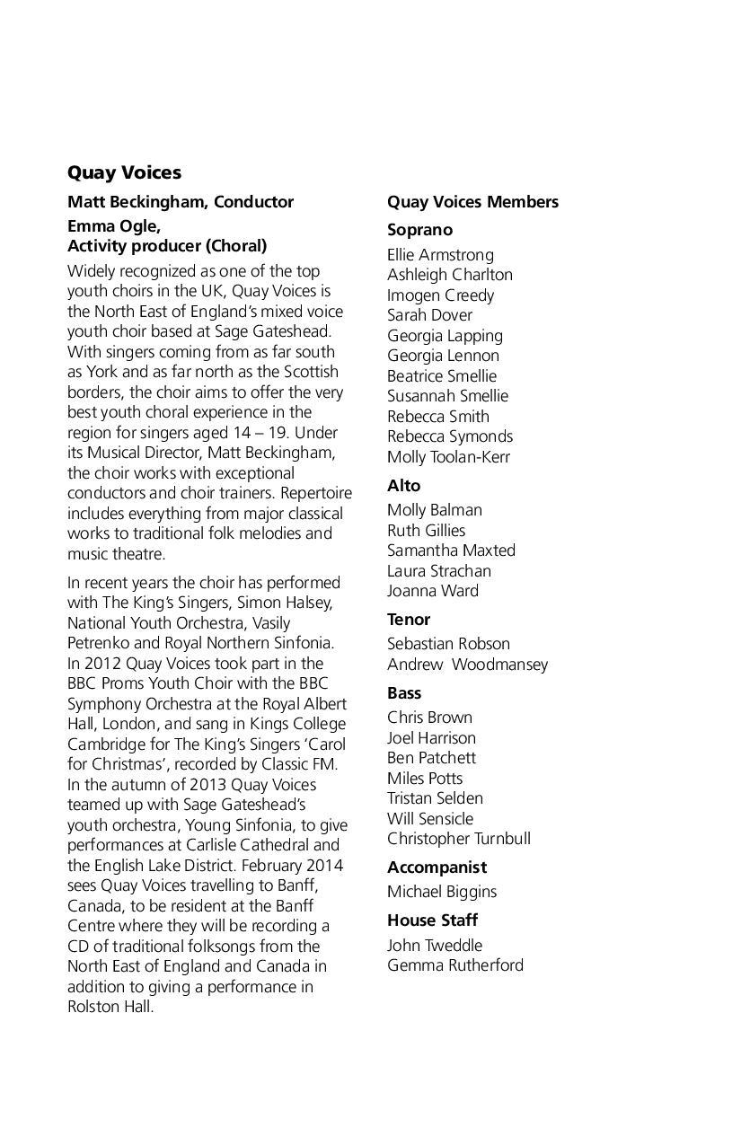 WCS inside Feb 21 2014-page-005.jpg