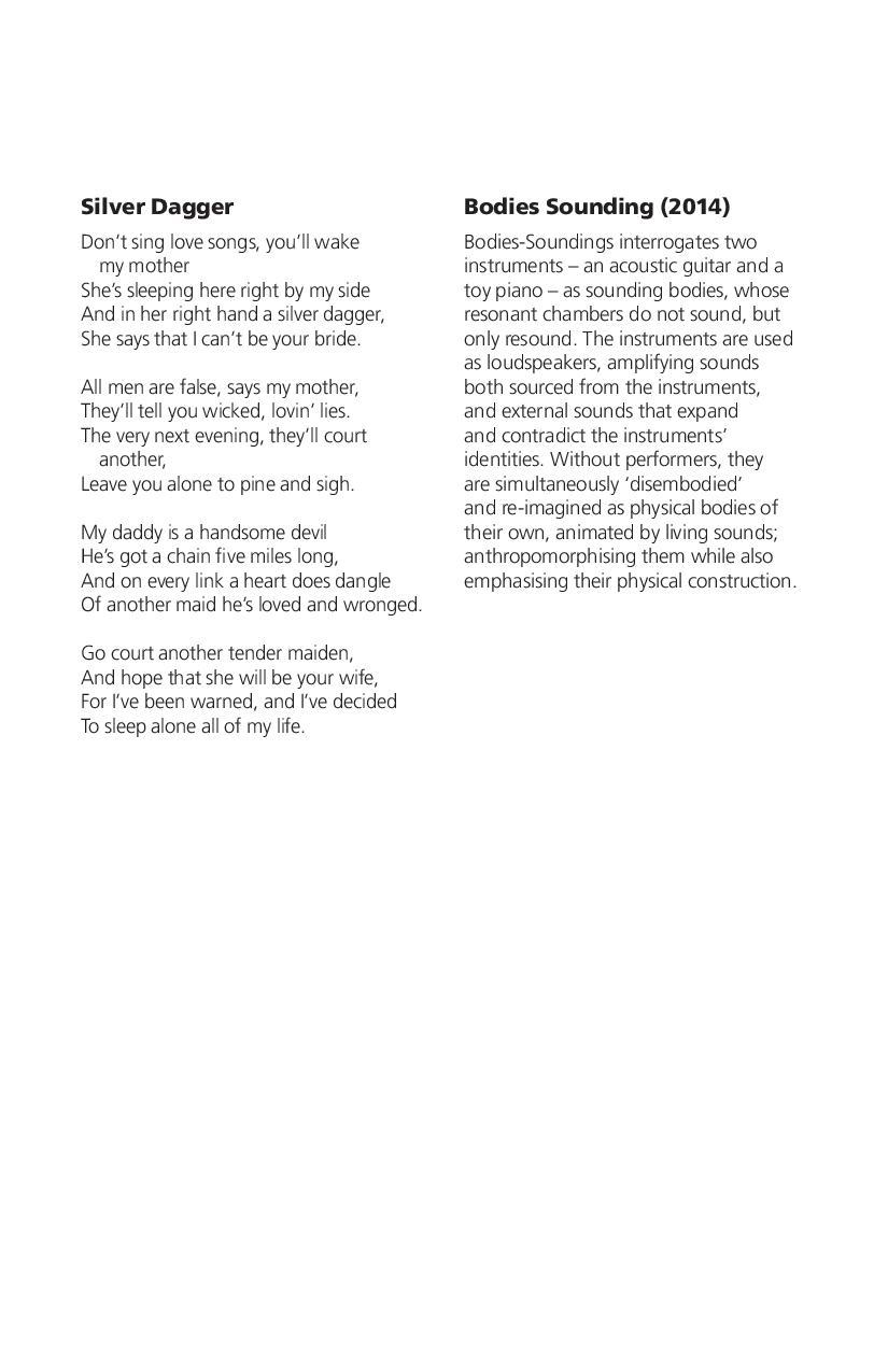 FER inside Feb 28 2014-v2-page-005.jpg