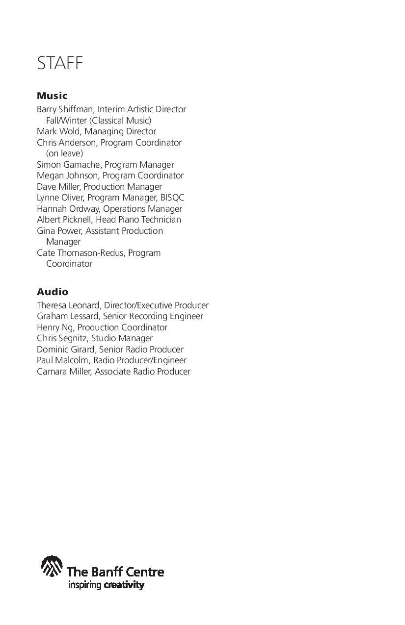 FER inside Feb 28 2014-v2-page-006.jpg