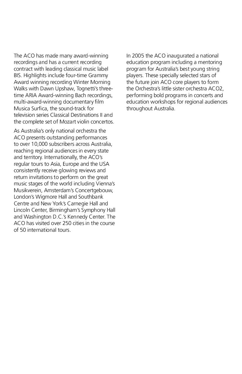 WCS inside March 14 2014-page-007.jpg