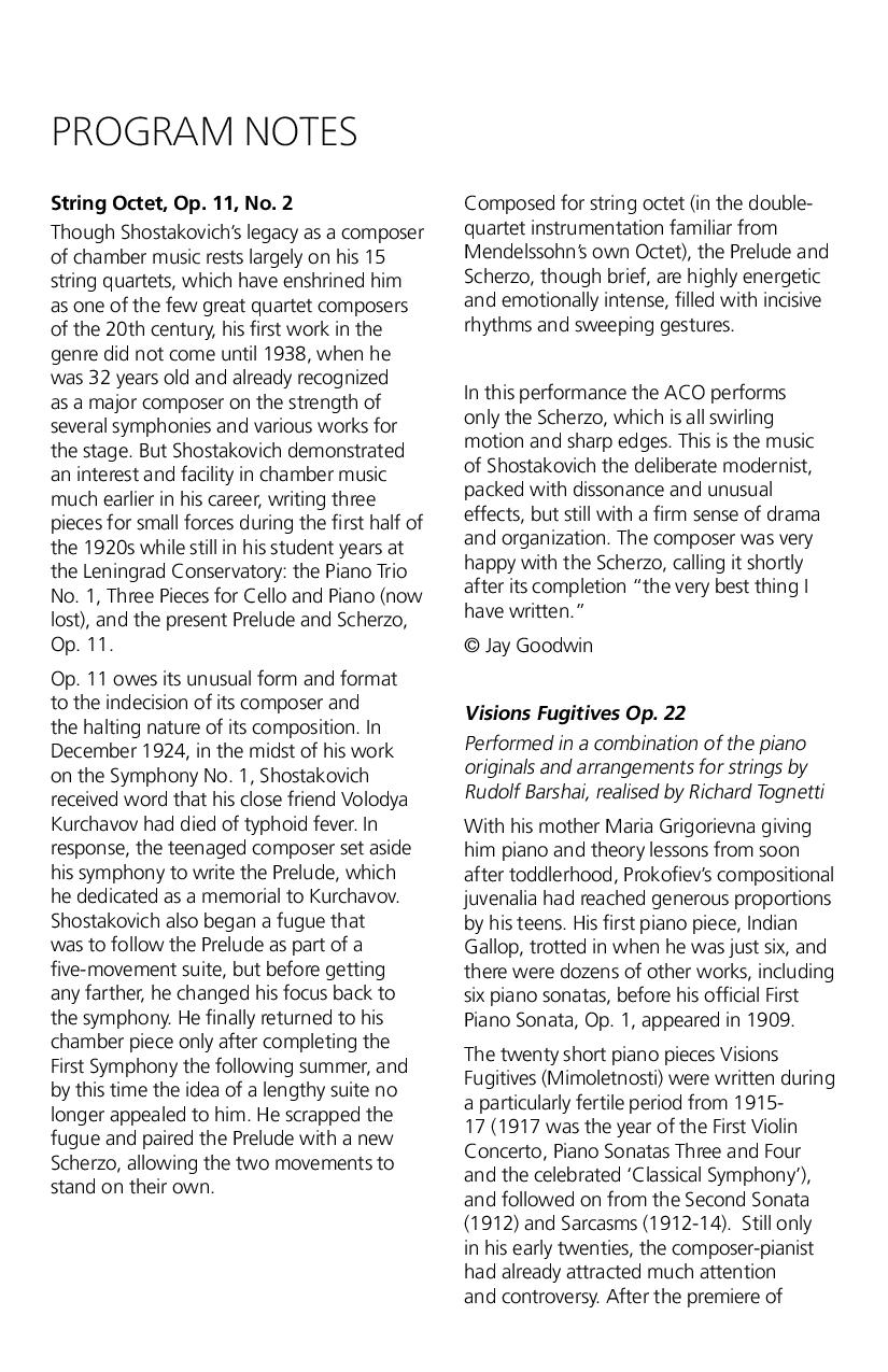 WCS inside March 14 2014-page-008.jpg