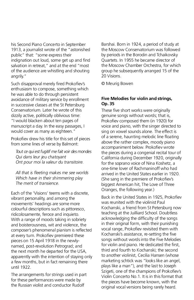 WCS inside March 14 2014-page-009.jpg