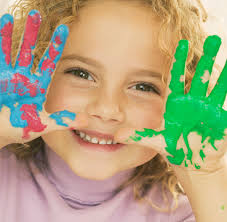 kids with painted hands.jpg