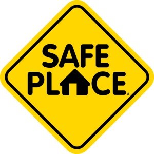 Safe_place_new logo.jpg