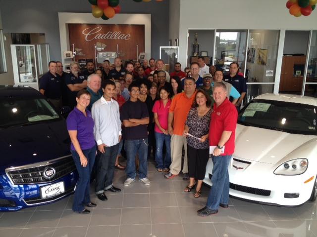 Galveston Classic Auto donate to TCCI_11.05.2013.JPG