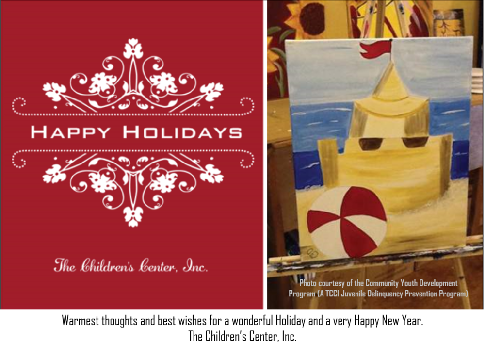 2013 Holiday eCard.png