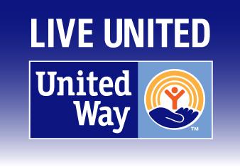 Live_United_Logo.jpg
