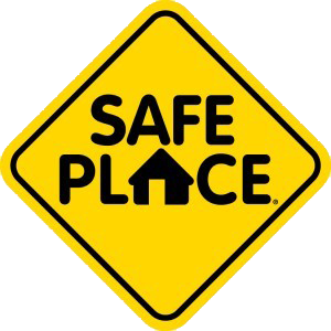 Safe_place_new logo_1.png