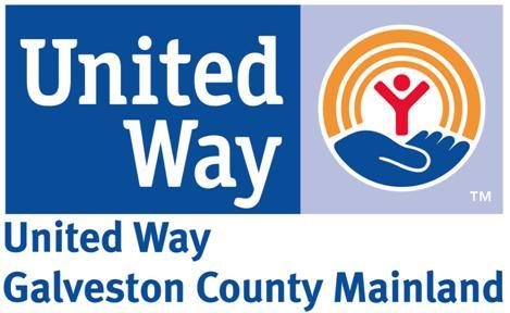 UWGCM Logo.official jpg.jpg