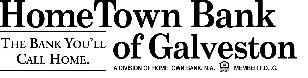 Galv logo with slogan (3).jpg
