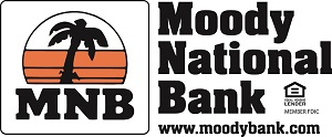 MNB color logo with website address2.jpg
