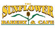 sunflower bakery - tiny-logo.jpg