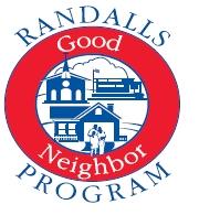 Randalls_Good Neighbor Logo_Homepage (180x195) (180x195).jpg