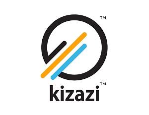 kizazi_logo_Page_2.jpg