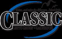 Classic_dealer_logo.png