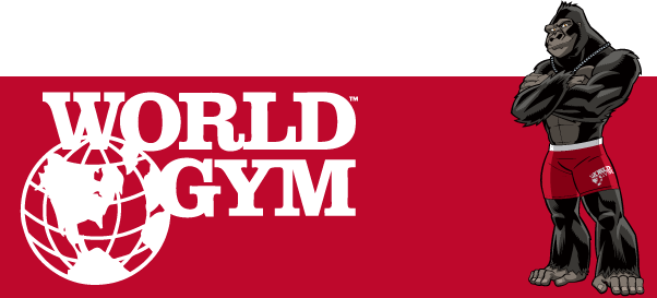 World Gym Logo.png