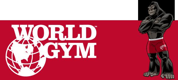 World Gym Logo.png