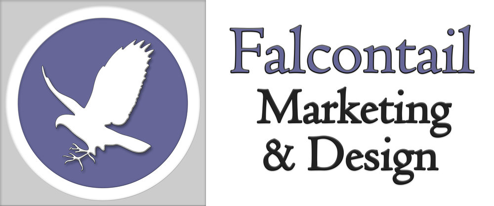 falcontail logo.fmd-blue-grey-stroke.jpg
