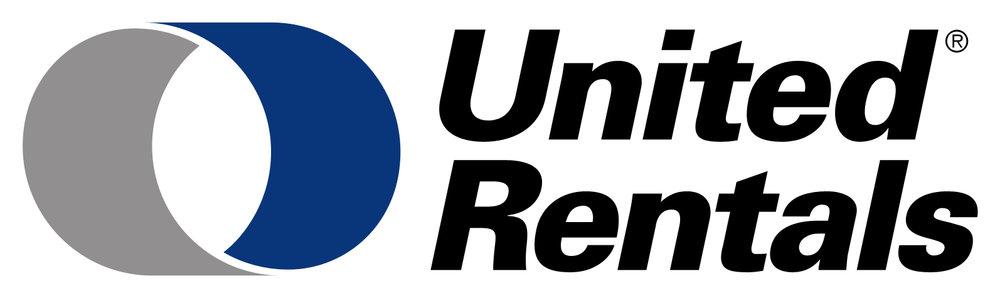 UR_logo (002).jpg