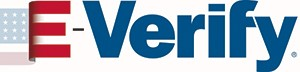 eVerify logo.jpg