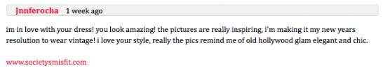 Screen shot 2011-01-08 at 3.22.23 PM