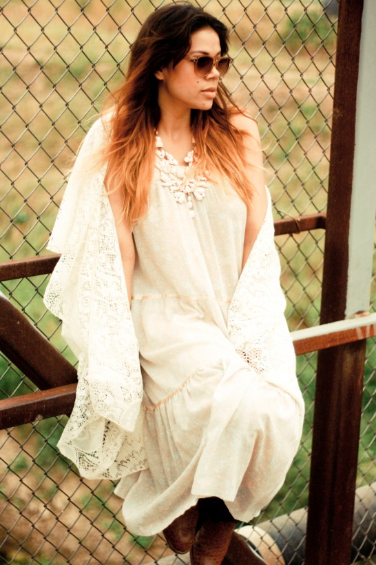 Flowy Summernew photo-3