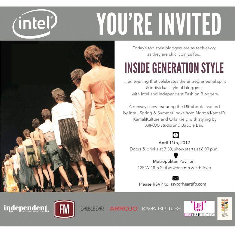 igs_invite