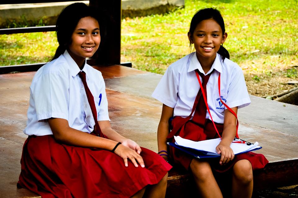 Indonesia Jakartanew photo-2