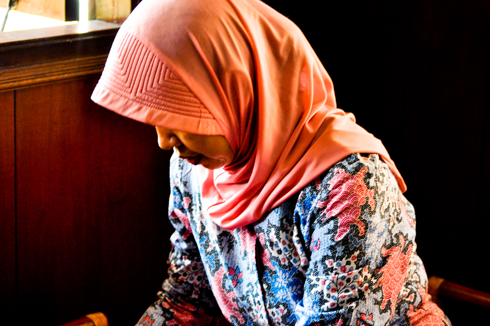 Indonesia Jakartanew photo-4